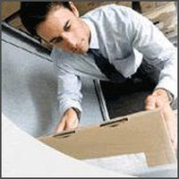 Packing And Moving Service In Noida