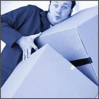 Packers And Movers In Delhi