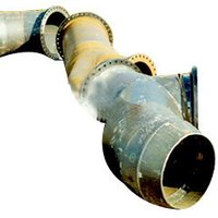 Precision Engineered Piping Solutions
