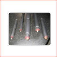 Offset Printing Rollers