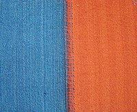 Decorative Woven Fabrics