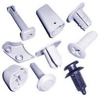 Automobile Plastic Interior Parts