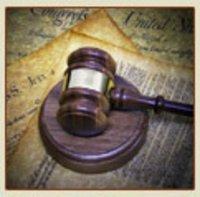 Domestic Litigation Services