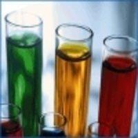 Ceramics Chemicals