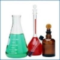 Paper Chemicals