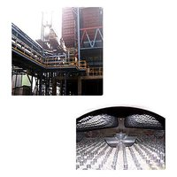 Operation & Maintenance Of Captive Thermal Power Plants