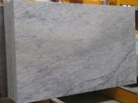 WHITE LAGOON HONEY PURPLE MARBLE SLAB