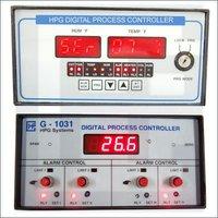 HPG Digital Process Controller