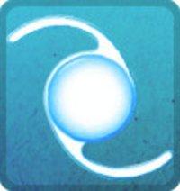 Hydrophobic Lenses