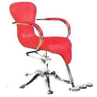 Hair Cutting Chair