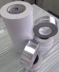 ALU GLASS ADHESIVE TAPE