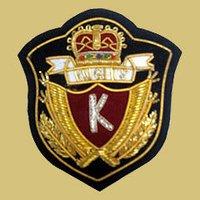 Police Badges
