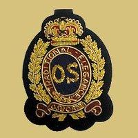 Customized Emblems