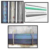 PVC Components