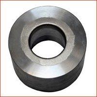 Tungsten Carbide Coated Die