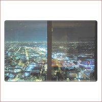 3M Window Films