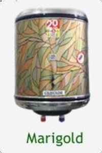 Marigold Glassica Series Electrical Water Heater