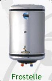 Forestelle Glassica Series Electrical Water Heater