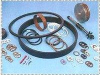 Piston Rider Rings Packing Set