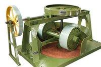 Pan Mill Old Version