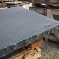 Black Lime Stone