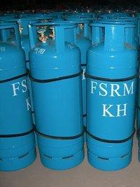 LPG Cylinder 50Kg