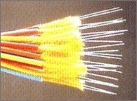 Silicon Rubber Cables