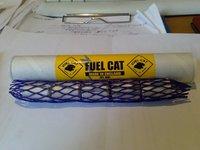 Fuel Cat Pre Combustion Fuel Stabilizer