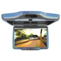 Car TFT LCD Monitor