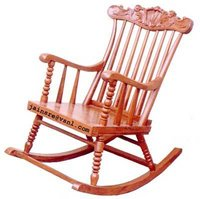 Rocking Chair Suppliers Rocking Chair Wholesalers Traders