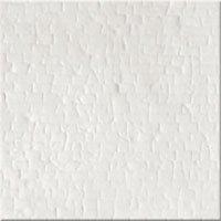 Monalisa Blanco Wall Tiles