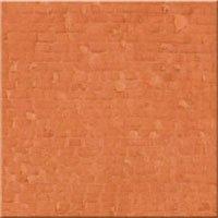 Monalisa Cotto Wall Tiles