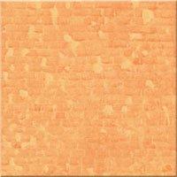 Monalisa Yellow Wall Tiles
