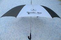 Antique Shape Promotional Umbrella