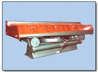 Compartment Paddy Separator