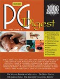 PG Digest (Vol.2)
