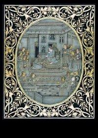 Antique Masterpiece Paintings