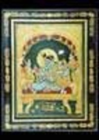 Masterpiece Tanjore Paintings