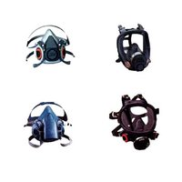 Respiratory Protection Equipment