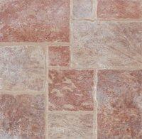 Lithos Brown Wall Tiles