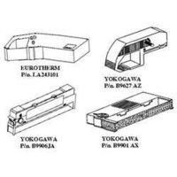 Recorder Ribbon Cassettes