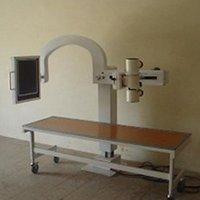 Digital Radiography Machine