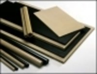 Thermoplastic Rods & Sheets