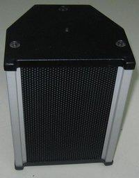 10 T Speaker Column
