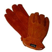 Lining Driving Glove