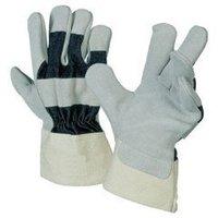 Split Canadian Glove