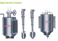 High Density Cleaner