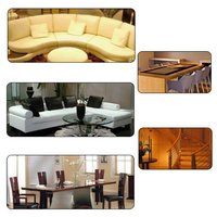 Furniture Designing For Offices