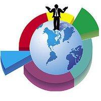 Web & Graphic Localization Services