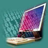 Multilingual Data Conversion Services